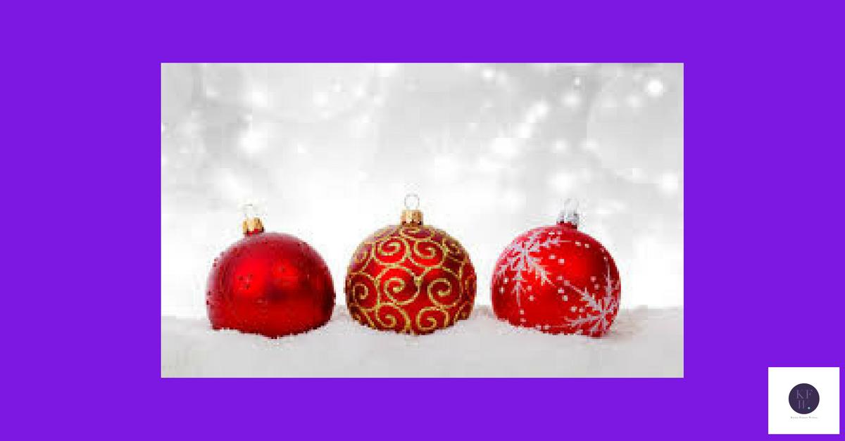 Last minute Christmas sales