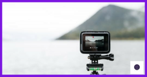 You need video marketing