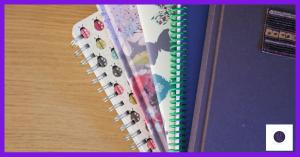Planning blog post