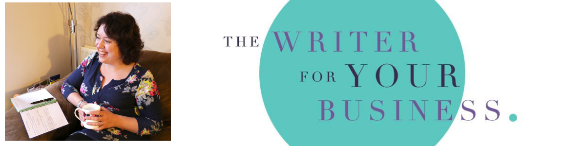 Blog writing packages writer